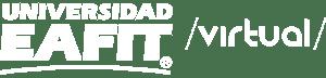 EAFIT Logoazul-actualizado200x48 (5)
