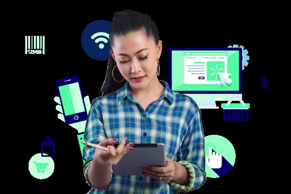Gestionde-tecnologia-en-comercio-electronico